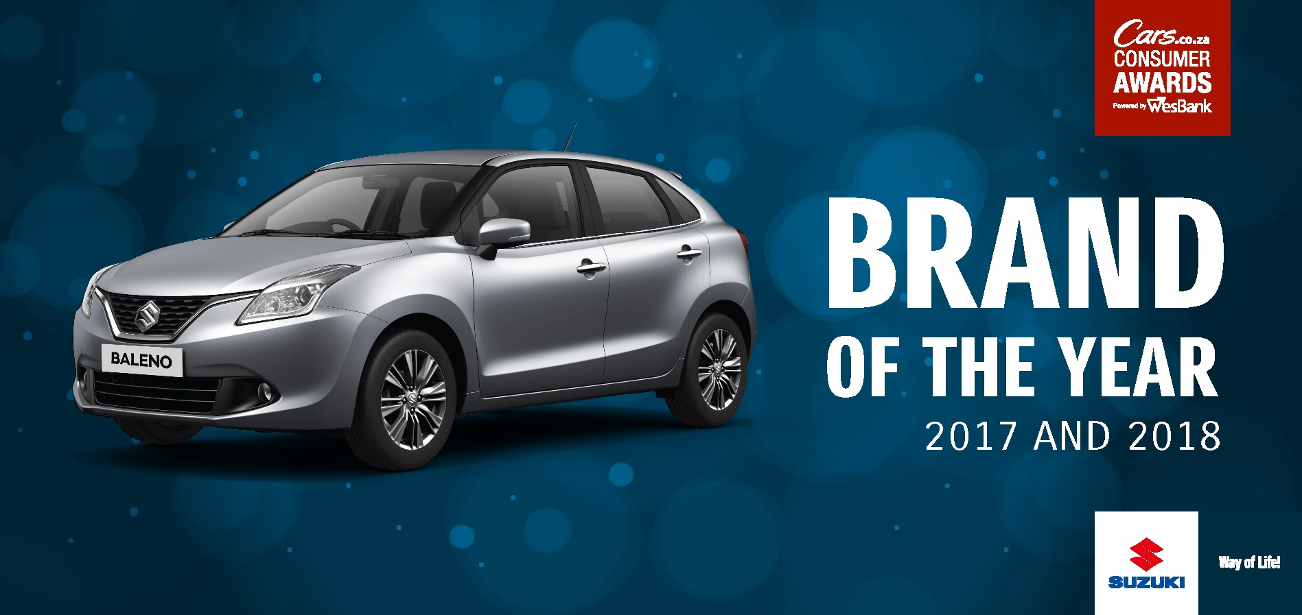 BOTY_Rollout_Campaign_Online_Car_Banners_Baleno