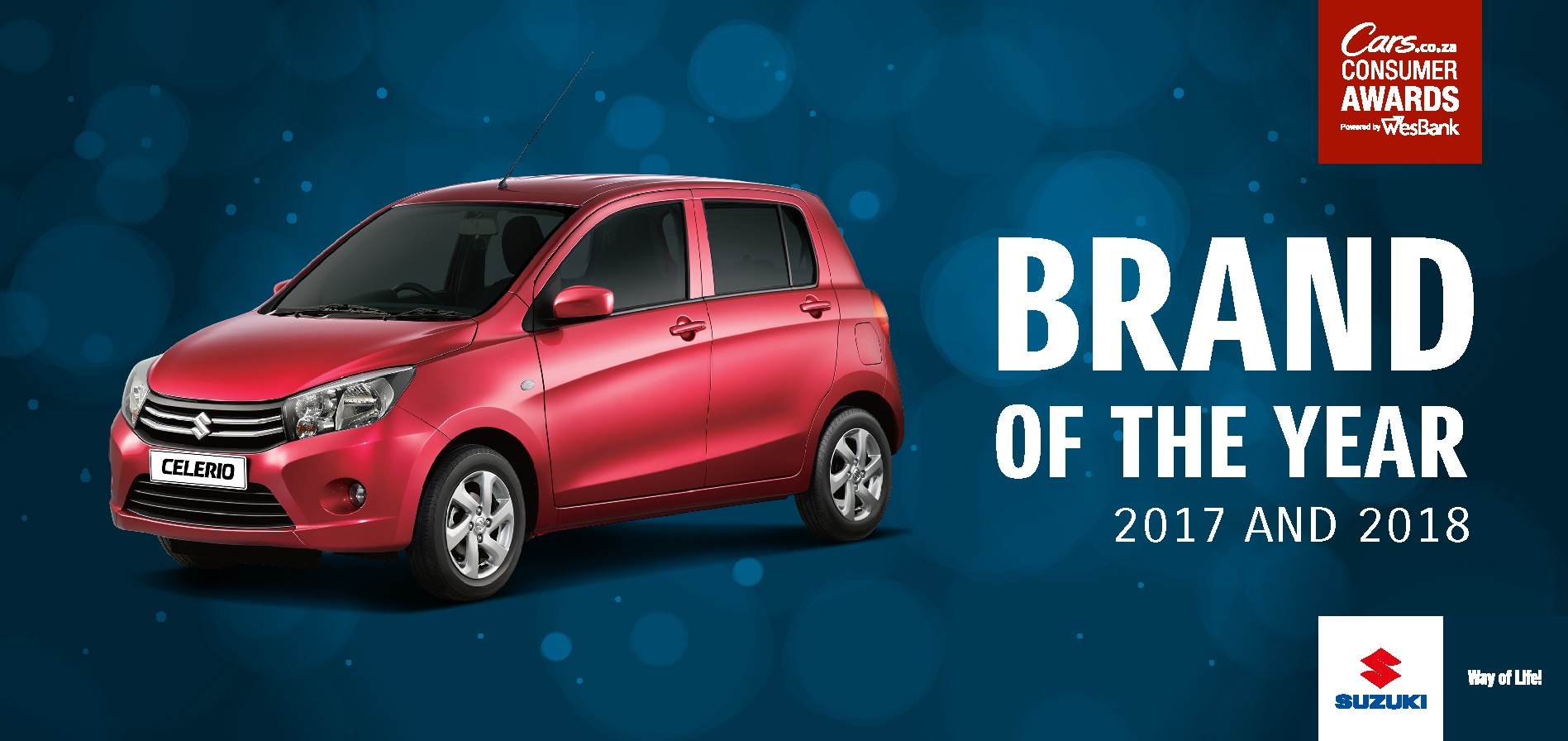BOTY_Rollout_Campaign_Online_Car_Banners_Celerio