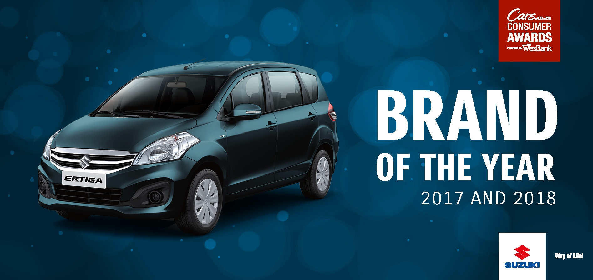 BOTY_Rollout_Campaign_Online_Car_Banners_Ertiga