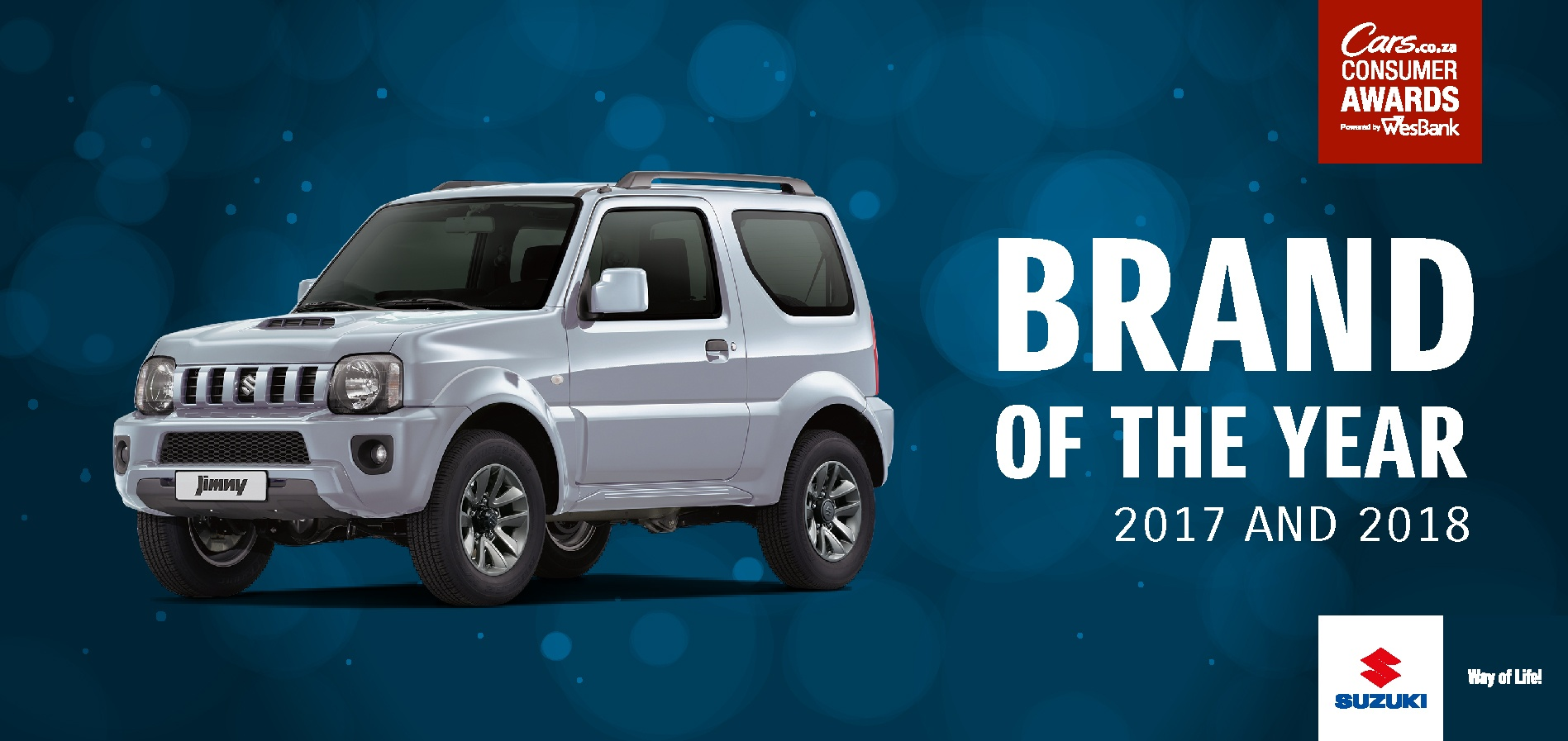 BOTY_Rollout_Campaign_Online_Car_Banners_Jimny