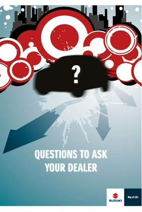 ebook_questions to ask your dealer