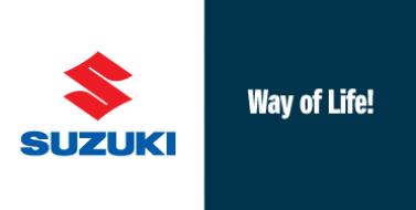 Suzuki South Africa