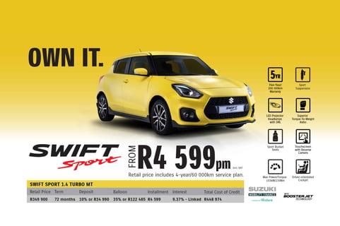Swift-Sport_16013_12992_Web-Banner-310821-s