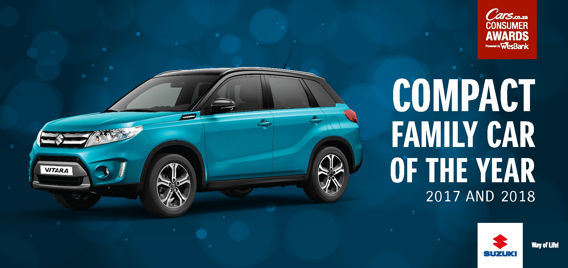 BOTY_Rollout_Campaign_Online_Car_Banners_Vitara