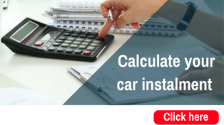 Instalment calculator