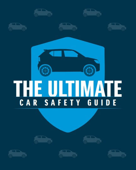 ultomate guide to road safety