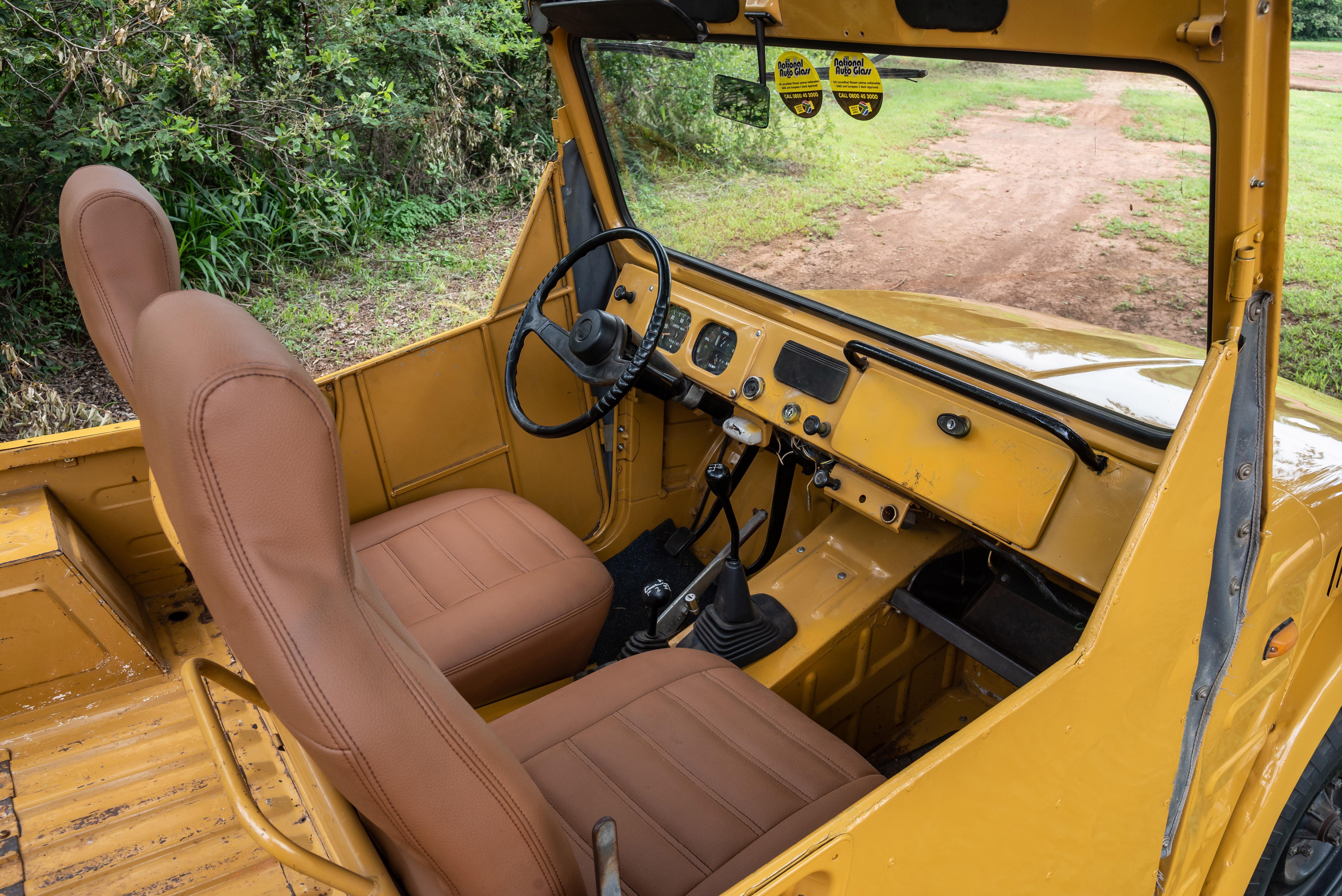Suzuki LJ50_036